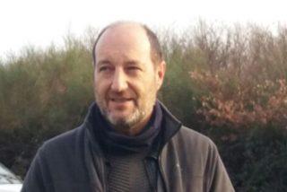 El párroco de Friol y Guitiriz pide perdón al Obispado de Lugo