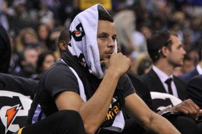 Ricky Rubio no puede con unos Grizzlies sin Marc Gasol