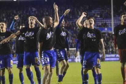 El Glorioso tiene su final de Copa: Deportivo Alavés 1 - Celta de Vigo 0