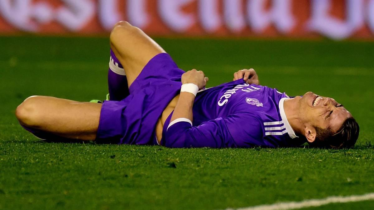La prensa catalana da las gracias a Mestalla: batacazo del Real Madrid