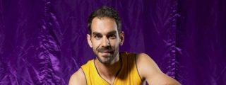 Los Lakers liberan a José Manuel Calderón, que se va a los Warriors