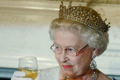 Los secretos de la reina Isabel II que explican su longevidad