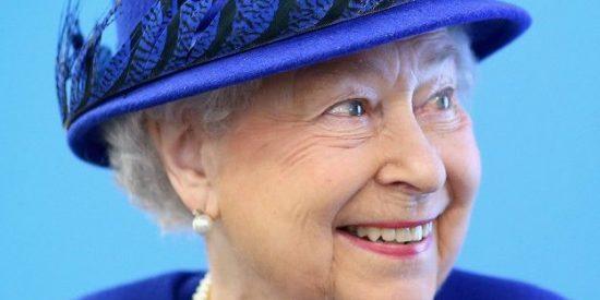 Los 8 hábitos que explican la longevidad de la reina Isabel II