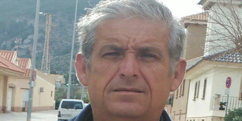 Felipe González está preocupado por las pensiones