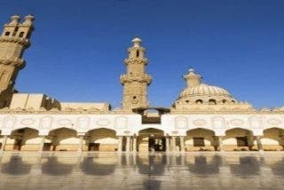 Al Azhar y el Vaticano retoman el diálogo con un encuentro en El Cairo