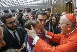 "Cardenal Osoro: ""Amoris laetitia es continuidad, no ruptura"""