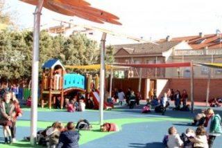 """Los escolapios, """"satisfechos"""" con el aval de la UE a las exenciones fiscales de los colegios de la Iglesia"""