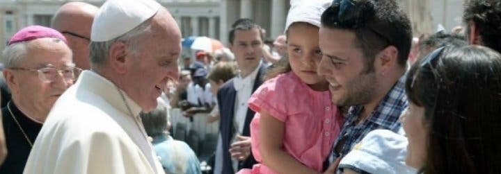 """Los obispos alemanes proclaman que """"la exclusión en la comunión ha pasado a la historia"""""""
