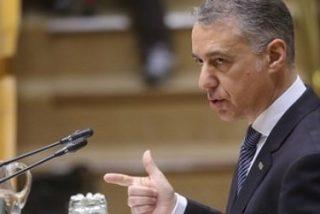 """El Gobierno vasco asegura que tiene """"tolerancia cero"""" con los abusos de Juan Kruz"""