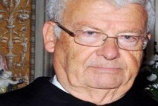 Hoffmann von Rumerstein echa al cardenal Burke toda la culpa del escándalo de la Orden de Malta