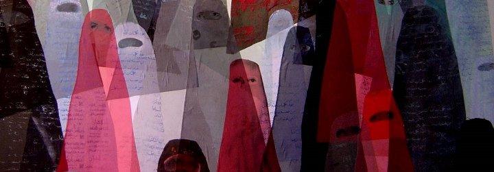 Las musulmanas en España: Realidad y desafíos