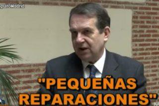 Se coge antes a un alcalde que a un cojo: las contradicciones de Abel Caballero