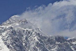 Se eleva a siete el número de fallecidos en el Everest esta temporada
