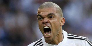 Zidane deja a Asensio y Pepe fuera de la lista del Real Madrid para medirse al Valencia