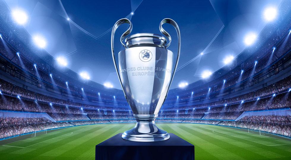 La Champions 2020: eliminatoria a partido único y final en Lisboa