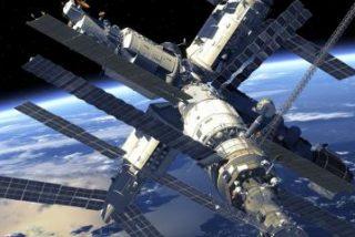 Astronautas demuestran en el espacio una teoría de Einstein: el quinto estado de la materia