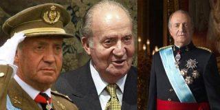 ¿Abandonará Juan Carlos I el complejo de La Zarzuela?
