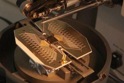 La revolución tecnológica del siglo comienza con estas computadoras cuánticas