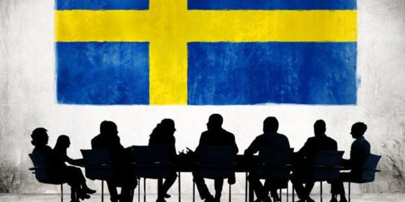¿Qué pasó en Suecia con el experimento de reducir a 6 horas la jornada laboral?