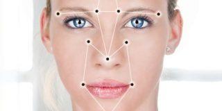 Así funcionan los programas de reconocimiento facial