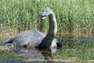 Estudio asegura haber dado con una explicación para el legendario misterio del Monstruo del lago Ness
