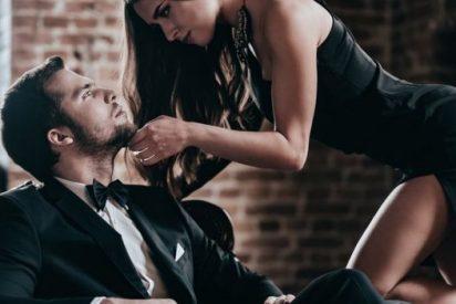 ¿Existe realmente algún elixir que haga a los hombres más viriles?