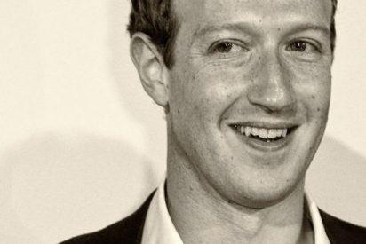 El fundador de Facebook tiene la guerra declarada a las noticias falsas
