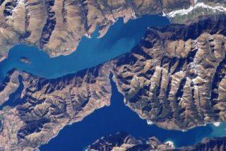 Zealandia se perfila como nuevo continente