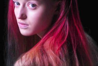 ¿Sabías que algunos tintes de pelo podrían aumentar el riesgo de cáncer de mama?