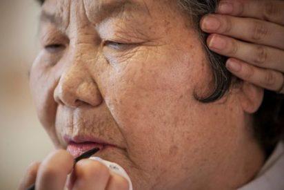 ¿Por qué las mujeres en Corea del Sur superan la media de longevidad de todo el mundo?