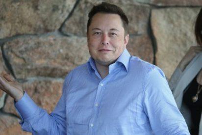 ¿Por qué empresas como Tesla y Snapchat, que pierden millones cada año, se consideran exitosas?