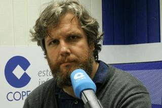 Fallece el periodista David Gistau
