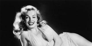 Descubren el secreto de salud y belleza mejor guardado de Marilyn Monroe