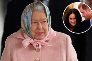 Los 8 secretos de la reina Isabel II que explican su asombrosa longevidad