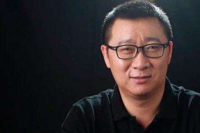 Mao Baoli: El ex policía gay que ocultaba su homosexualidad y ahora es millonario con su app de citas