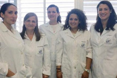 Científicas españolas han desarrollado un sistema rápido de análisis de gluten consumido