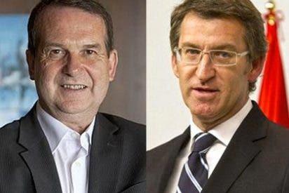 Un tuit de Pedrerol cachondeándose del alcalde de Vigo monta una tormenta política en Galicia entre PP y PSOE