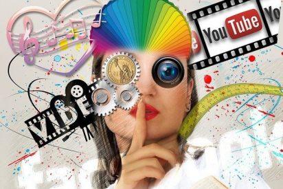 YouTuber es la décima profesión a la que se quieren dedicar los niños en España