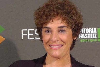 """Anabel Alonso, sin tapujos sobre su homosexualidad: """"Llevo cuatro años con una mujer"""""""