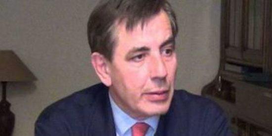 Ángel Boixadós, nuevo dircom del Ministerio de Agricultura