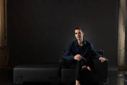 """Omella pide """"diálogo y comprensión"""" ante los que quieren vetar la charla de un homosexual que defiende la castidad"""