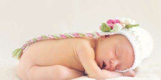 Las hernias inguinales y umbilicales, son las patologías más comunes en recién nacidos