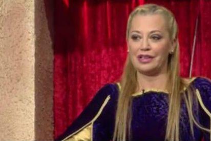 'GH VIP 5': la audiencia ya pasa hasta de Belén Esteban