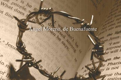 """Ángel Moreno, de Buenafuente, en la """"Cuaresma"""" de Claretianas"""