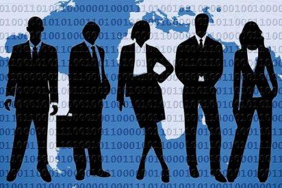 Las 8 claves para afrontar una crisis de reputación en Internet