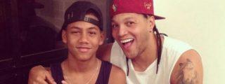 El trágico secuestro y asesinato en Venezuela del hijo de 15 años del basquetbolista Juan Manaure