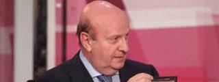 El terrible secreto del Rey Juan Carlos que Jaume Matas se llevará a la tumba