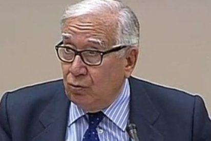 Manuel Jesús Lagares pide reducir al 10% las cotizaciones y subir el IVA entre 2 y 4 puntos para financiar pensiones