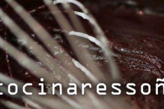 #cocinaressoñar: Un Ratatouille africano