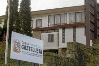 """El profesor acusado de abusos en el caso """"Gaztelueta"""" declara este martes"""
